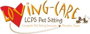 Loving-Care Pet Sitting Houston Texas pet sitting houston texas, pet sitter, cat sitter, dog sitting houston, dog walking houston tx, dogwalking, lynn virshup, NAPPS, PSI, Montrose, Galleria, River Oaks, West University, Memorial, Medical Center, The Heights, Spring Branch, bonded pet sitting, insured pet sitting houston texas, dog walks